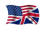 Anniversaire UK-USA