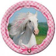 anniversaire mon cheval