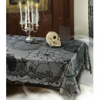 nappe gothic halloween party ados