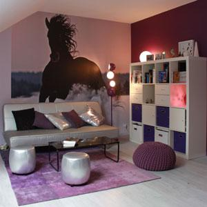 photos de chambre d 39 enfants d 39 ado page 4. Black Bedroom Furniture Sets. Home Design Ideas