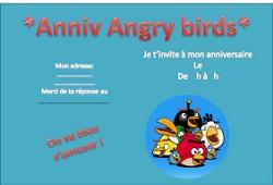 Invitation-angry-birds-anniversaire