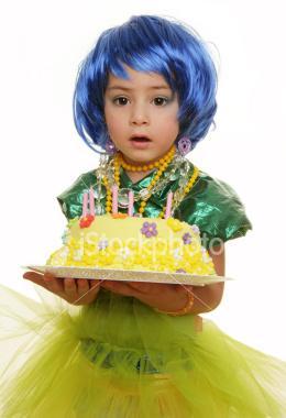 anniversaire carnaval activité jeux invitation costumes thèmes